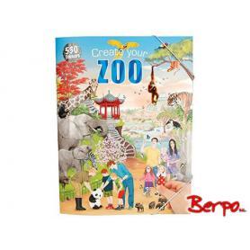 TOP MODEL 10014_A