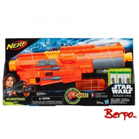 HASBRO B7763 NERF STAR WARS ROGUE ONE