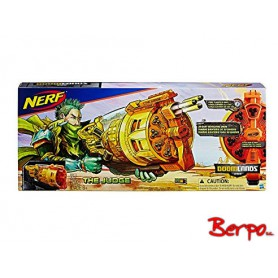 HASBRO NERF B8571 The Judge