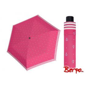 Parasol DOPPLER Havanna Sailor różowy 722365SL02