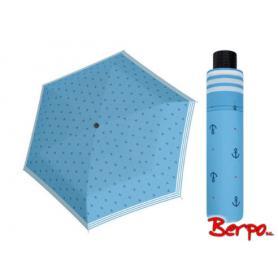 Parasol DOPPLER Havanna Sailor błękitny 722365SL03