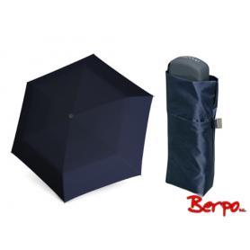 Parasol DOPPLER Magic Carbonsteel granatowy 722863DMA