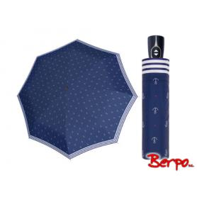 Parasol DOPPLER Fiber Sailor 7441465SL01