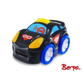 DUMEL 06485 Odjazdowe autko