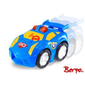 DUMEL 06595 Odjazdowe autko