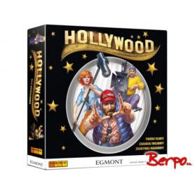 Egmont Hollywood 006365