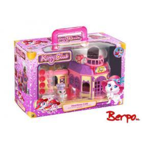 EPEE Kitty Club Kawiarnia 02624