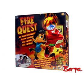 EPEE Gra Fire Quest 02848