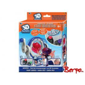 EPEE Fabryka 3D Wróżki 228567