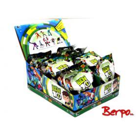 EPEE Ben 10 Mini Figurka 228659