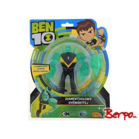 EPEE Ben 10 Diamentogłowy 229328