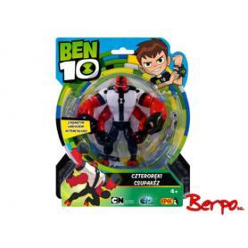 EPEE Ben 10 Czteroręki 229335