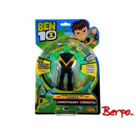 EPEE Ben 10 Figurka interaktywna 229397