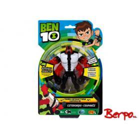 EPEE Ben 10 Figurka interaktywna 229403