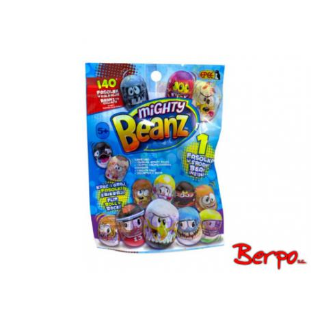 EPEE Mighty Beanz Fasolka 1-pack 233813