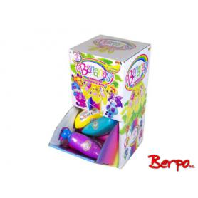 EPEE Bananas 1 pack 233899