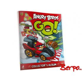 EPEE Angry Birds Go album na karty 305607