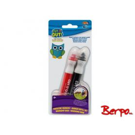 EPEE Magiczne markery Cut it Out 874591