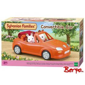 Epoch Sylvanian Families Kabriolet 5227