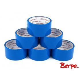 Eurotape Taśma pakowa 050442