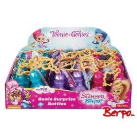 FISHER PRICE DTK47 Shimmer and Shine