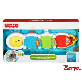 FISHER PRICE DHW14