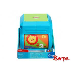 FISHER PRICE FHF77
