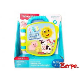 FISHER PRICE GFP31