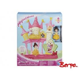 HASBRO E1632 Disney Princess Little Kingdom