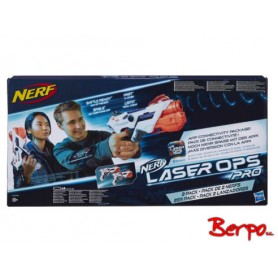 HASBRO NERF E2281 Laser Ops Alphapoint