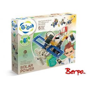 Gigo Energia słoneczna 7349