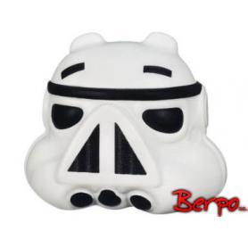 HASBRO A2487 Stormtrooper - piankowy