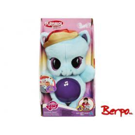 HASBRO B1652 My little Pony Rainbow Dash
