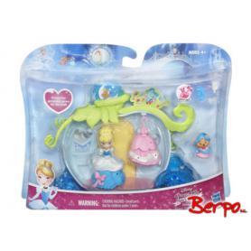 HASBRO Disney Princess Kopciuszek B5345