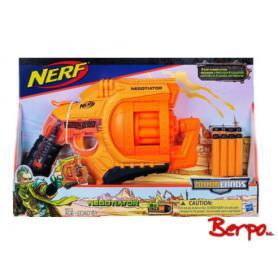HASBRO NERF B8572 Negotiator
