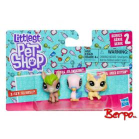 HASBRO E0457 Littlest Pet Shop