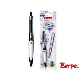 Herlitz 499680 Długopis zmazywalny my pen
