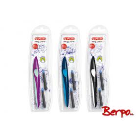 Herlitz Pióro kulkowe my pen 501413