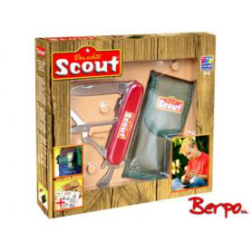 HAPPY PEOPLE SCOUT 19316