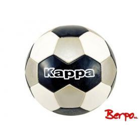 KAPPA 831185 Piłka nożna