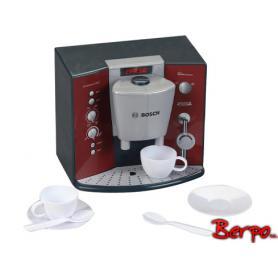 KLEIN 9569 Ekspres do kawy Bosch