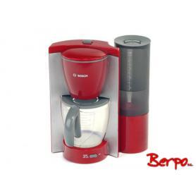 KLEIN 9577 Ekspres do kawy Bosch
