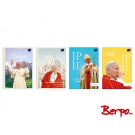 Interdruk zeszyt do religii 60k A5 209030
