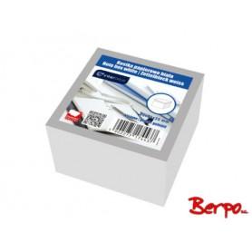 Interdruk Kostka papierowa biała 215468