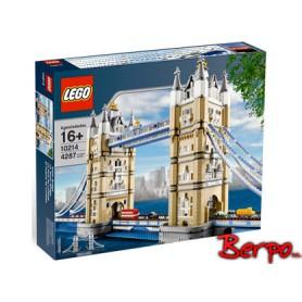 LEGO 10214