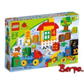 LEGO 5497
