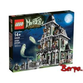 LEGO 10228