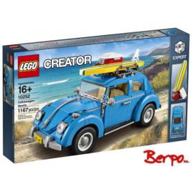 LEGO 10252