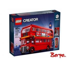 LEGO 10258