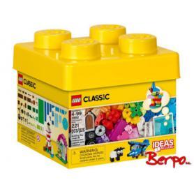LEGO 10692